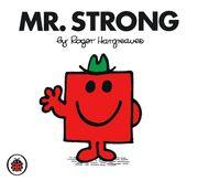 Mr. Strong.jpg
