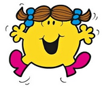 Little miss tidy-3A