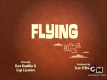 The Mr. Men Show - Flying (Title Card).png