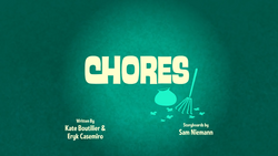 Chores Title Card.png