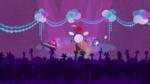 Fairies & Gnomes 4963