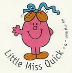 Little-Miss-Quick 6a