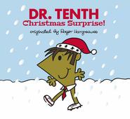 Dr Tenth Christmas