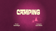 Camping Title Card.png