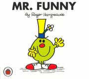 Mr. Funny.jpg