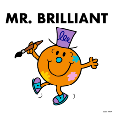 Mr. Brilliant.png