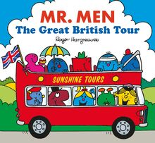 The Great British Tour Cover.jpg