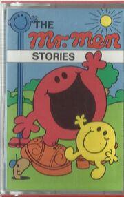 The Mr Men Stories cover.jpg
