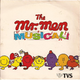 The Original Cast From The Mr Men Musical (A)