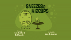 Sneezes and Hiccups Title Card.png
