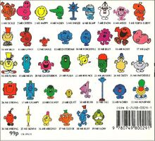 Mr-Men-Late-80s-Early-90s-back-cover.jpg