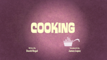 Cooking Title Card.png