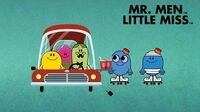 "The_Mr_Men_Show_""Food""_(S1_E33)"