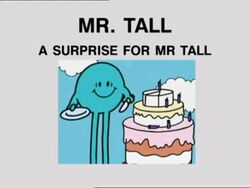 A Surprise for Mr Tall 1.jpg