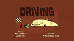 Driving Title Card.png