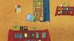 Books 4285