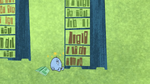 Books 4300