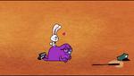BunnyCatching