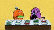 Food83