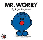 Mr. Worry.jpg