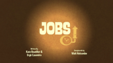 Jobs Title Card.png