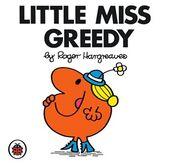 Litel Miss Greedy.jpg