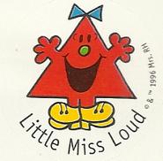 Little-miss-loud-2a