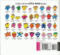 Little Miss Back Cover 2018