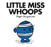 Littlemisswhoopsbook.PNG