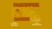 Skyscrapers Title Card.png