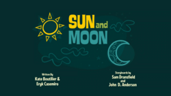 Sun and Moon Title Card.png
