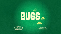 Bugs Title Card.png