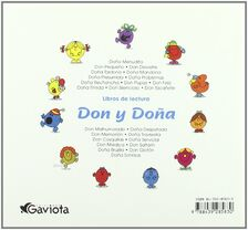 Doña back cover.jpg