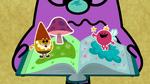 FairiesAndGnomes7