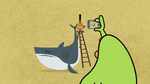 Fish 3029