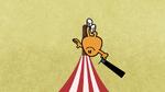 Circus 4809