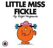 Miss Fickle.jpg