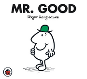 Mr. Good.PNG