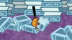 Books 4282