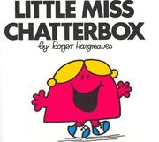 Littlemisschatterboxbook.PNG