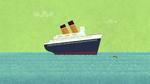 Ships 4863