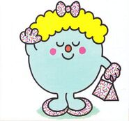 Little Miss Pretty1