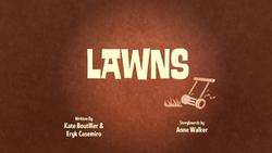 Lawns Title Card.png
