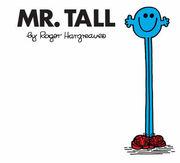 Mr.Tall.jpg