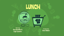 Lunch Title Card.png