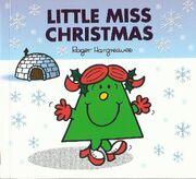 Little Miss Christmas 1.jpg
