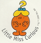 Little-Miss-Curious 6A