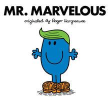 Mrmarvelous.jpg