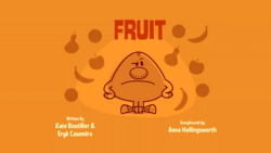 Fruit Title Card.png