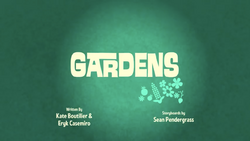 Gardens Title Card.PNG